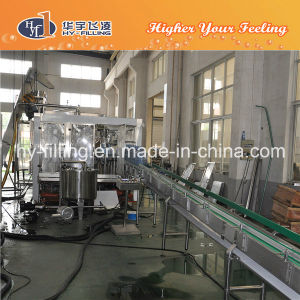 5 Gallon Drinking Water Filling Line pictures & photos