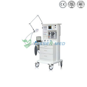 High-Grade Quality Medical Anesthesia Machine pictures & photos