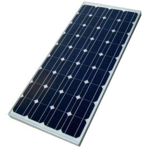 Hot Sale in Middle East Solar Panel 250-325W with TUV pictures & photos