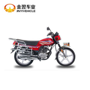 125cc 150cc One Cylinder Street Motorcycle Sport Bike pictures & photos