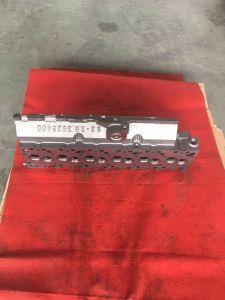 Cummins Diesel Engine Original Cummins Cylinder Head 6bt pictures & photos