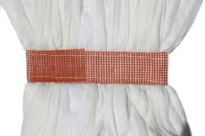 Non-Woven Synthetic Cut End Wet Mop Head Refill (YYHM-12) pictures & photos