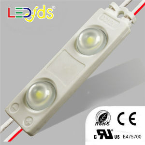 Colorful Waterproof Samsung LED Module pictures & photos
