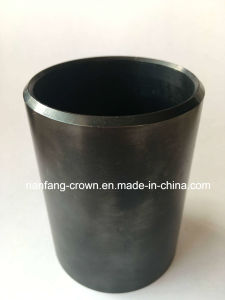 Nq Core Lifter Case pictures & photos