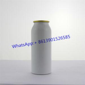 Combination Units Aluminium Can Bottle pictures & photos