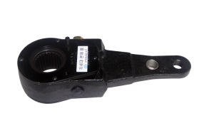 96202306 96202307 Daewoo Bus Brake Slack Adjuster pictures & photos