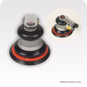 5 Inch Sanding Disc Non-Vacuum Air Orbital Sander pictures & photos