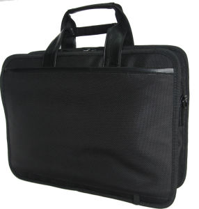 Laptop Computer Notebook Carry Function Business Classic 15.6′′ Laptop Case pictures & photos