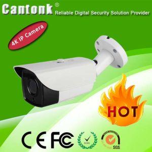 Surveillance Camera 2MP IP Bullet CCTV Supplier pictures & photos
