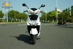 150cc Hot Selling Scooter Motorcycle pictures & photos