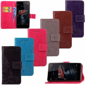 Cell Phone Case for Lenovo K10 pictures & photos