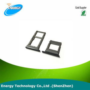 Wholesaler Price for Samsung A5 SIM Card Tray, for Samsung A5 SIM Card Read, for Samsung S5 Small Parts pictures & photos