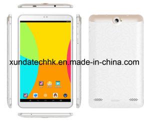 UMPC Tablet PC Quad Core CPU WiFi 8 Inch A800c pictures & photos