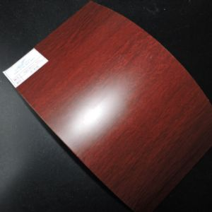 Building Material PVDF Aluminum Composite Panel ACP Acm pictures & photos