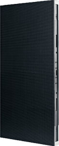 Slim pH4.8mm Rental LED Display for Stage pictures & photos