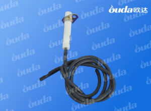 CSA Authentication Ceramic Electrode Needle for Gas Stove Oven Cooker pictures & photos