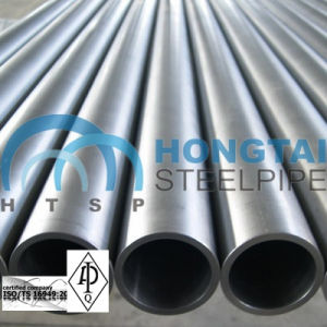 Top En10305-1 Cold Rolling Steel Pipe for Ring and Cylinder pictures & photos