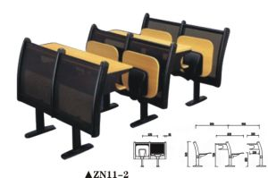 Hot Sale Children Table and Chair/School Table/Student Table pictures & photos