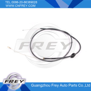 Parking Brake Cable & Hand Brake Cable 2204200985 for W220 pictures & photos
