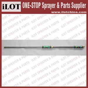 Ilot Mo0004 Stainless Steel Sprayer Gun, Flit-Style Sprayer Lance pictures & photos