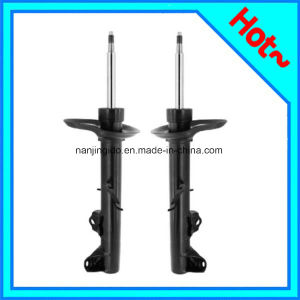 Rear Shock Absorber 236003 for Buick pictures & photos