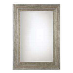 New Designer Mirror Frame for Bathroom Design pictures & photos