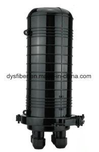 288 Core Dome Fiber Optic Splice Closure pictures & photos