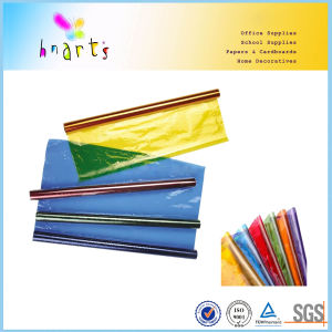 22GSM Cellophane for Wrapping pictures & photos