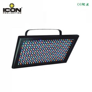 40W 288RGB LED Profile Panel Light pictures & photos