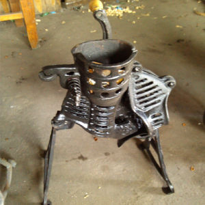 Manual Corn Sheller for Maize Thresher pictures & photos