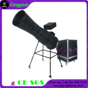 CE RoHS Rainbow Machine Fog Machine/Stage Light pictures & photos