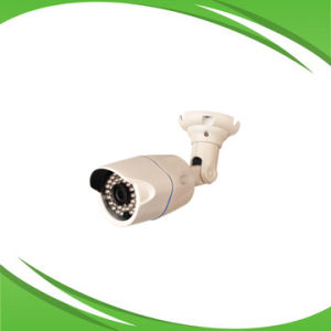 IR Waterproof Ahd Camera, 3.0MP Ahd Bullet Camera, pictures & photos
