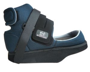 Bota Ortopedica Air Walker Boots Foot Pain Relief (3316488) pictures & photos