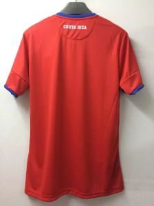 AAA Thai Quantity Club and National Team Football Jersey, Soccer Jersey, Suit, Sock Free Shipping pictures & photos