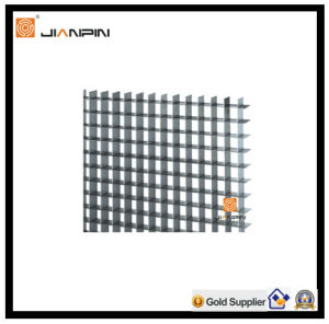 Light Eggcrate Ceiling Grille White Eggcrate Core pictures & photos