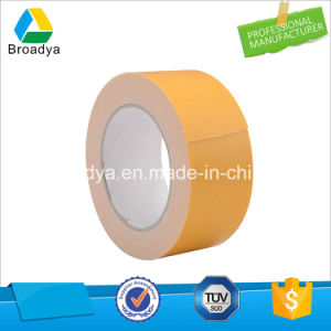 High Quality Clear Adhesive Tape Double Sided 1mm PE Foam Tape pictures & photos