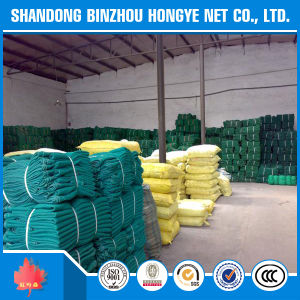 Construction Safety Net/Scaffolding Safety Net /Building Use Plastic Mesh pictures & photos