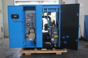 37kw Medicine Production Screw Compressor Blt-50A pictures & photos