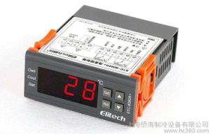 Stc-8080h Digital Temperature Controller pictures & photos