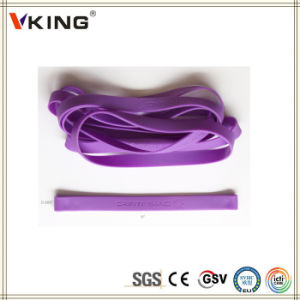 Most Popular Products Custom Rubber Band Bracelets Cheap