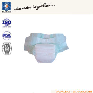 High Absorbent Dry Surface Adult Diaper pictures & photos