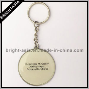 Spinning Key Holder for Custom Made (BYH-101180) pictures & photos