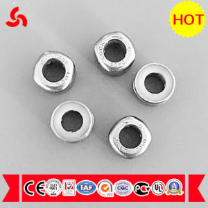 Hot Selling High Quality Ewc0406 Roller Bearing for Equipments pictures & photos