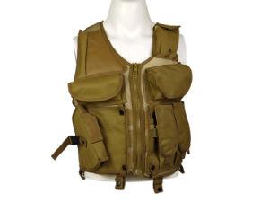 USMC Hunting Combat Tactical Vest pictures & photos