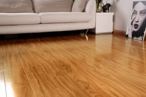12mm Waterproof Laminate Flooring for Living Room/Bed Room/Children Room pictures & photos