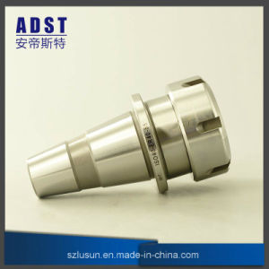 ISO40-Er40-55 Collet Collet Chuck Tool Holder for CNC Machine pictures & photos