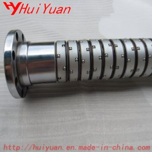 Pneumatic Core Shafts for Slitting Machines pictures & photos