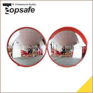 Traffic Safety Road Outdoor Convex Mirror/Convex Mirror (S-1581) pictures & photos