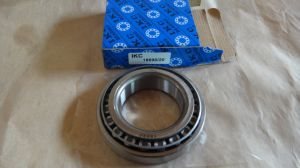 18690/20 Tapered Roller Bearing Auto/Truck Wheel Hub Bearing 368/362 807046/10 806649/10 387/382 39580/20 3982/20 3984/20 482/472 414249/10 pictures & photos