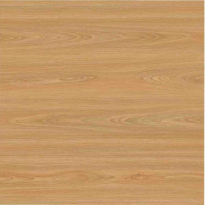 Building Material Porcelain Rustic Anti-Slip Wooden Finished Kitchen Bathroom Floor Tile pictures & photos